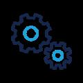 cc_manufacture