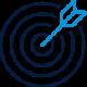challenges-icon